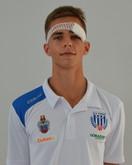 Maciej Garwol
