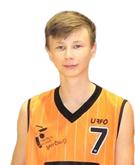 Aleks Albrewczyński