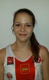 Julia Januszewska