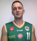 Łukasz Krzemiński