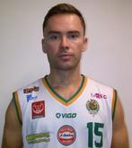 Tomasz Pochylski