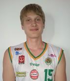 Bartosz Rajewicz
