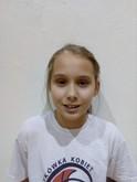 Julia Zborowska