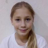 Maja Bobka