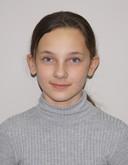 Aleksandra Niemczyk