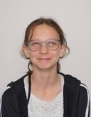 Weronika Witnik