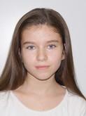 Natalia Brzyska