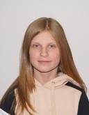 Oliwia Strug