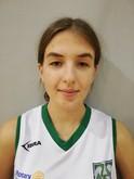 Anna Kolibska