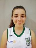 Julia Korona