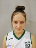Dominika Mysłowska