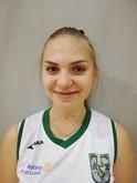 Weronika Nieściór