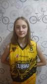 Maja Bartoszewicz