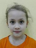 Zuzanna Matias
