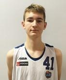 Maciej Porwisz