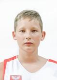 Kacper Wierzbicki