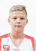 Jakub Gdowik