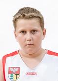 Gabriel Kruczek