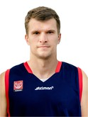 Paweł Bogdanowicz