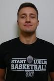 Wojciech Matysek
