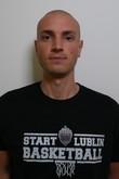 Jakub Stefaniuk
