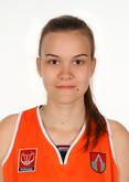 Aleksandra Kozłowska