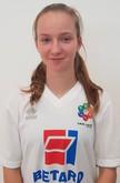 Marta Skowron