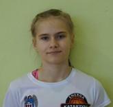 Weronika Ciak