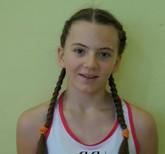 Paulina Czachorowska