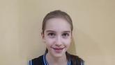 Olga Gwiździel