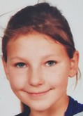 Krystyna Zalewska