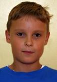 Filip Kłap