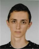 Jakub Pustelnik