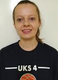 Natalia Rozińska