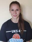 Agnieszka Koprowska