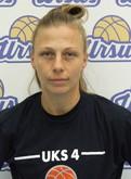 Karolina Boniowska