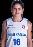 Katarzyna Trzeciak