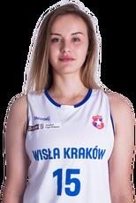 Łucja Grzenkowicz