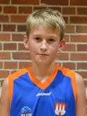 Alex Przyrowski
