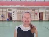 Weronika Piotrowska