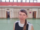 Klaudia Grabowska