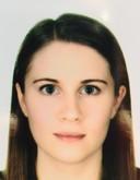 Kamila Waliczek