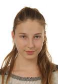 Emilia Procner