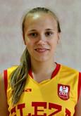 Weronika Woźna