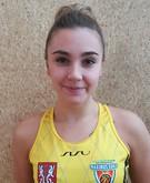 Magda Jarecka