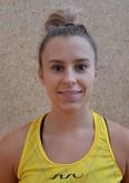 Monika Morgiel