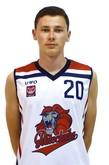 Maciej Pilski
