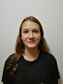 Martyna Lasek