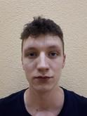 Maciej Ficek