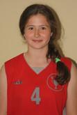 Hanna Izydorek